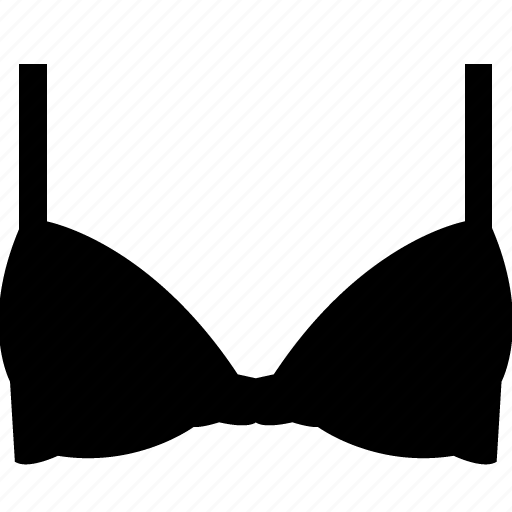 bra, clothes, clothing, female, girl, lady, mrs, sexy, tits, wear, woman icon