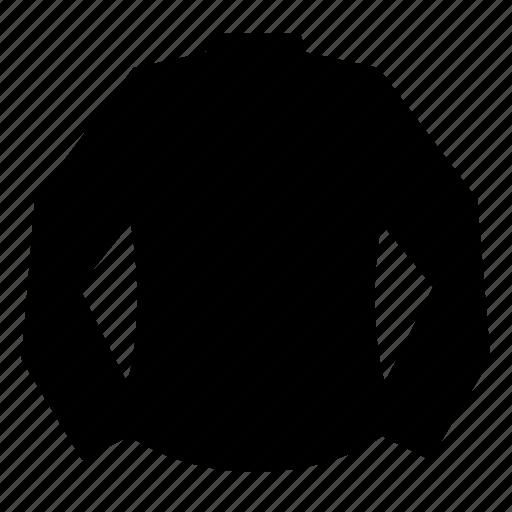 apparel, clothe, clothes, clothing, costume, dress, garment, garments, gear, jacket, raiment, robe, shirt, tuinc, wamus, wardrobe, wear icon