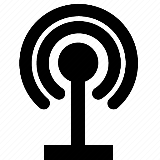 air, antenna, canal, center, channel, conduit, connection, feeder, fountain, hosting, internet, local, network, news, origin, podcast, radio, root, signal, source, spring, tidings, uncos, wifi, wireless icon