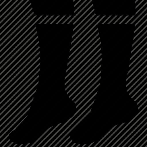 christmas, clothe, cotton, fabric, feet, foot, hose, hustler, landing gear, locomotives, make, pins, product, prostitute, sock, socks, sole, sox, streetwalker, tramp, trilbies, trotters, walker, wool icon