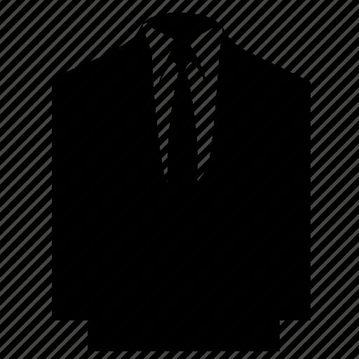 Clothe clothes coat ecommerce invisible man male man people clothe clothes coat ecommerce invisible man male man people publicscrutiny Gallery