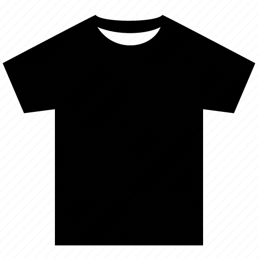 apparel, clothe, clothes, clothing, costume, dress, exercise, fitting, fitting room, garment, garments, outfit, raiment, shirt, sport, summer, t, t-shirt, training, tshirt, wear icon