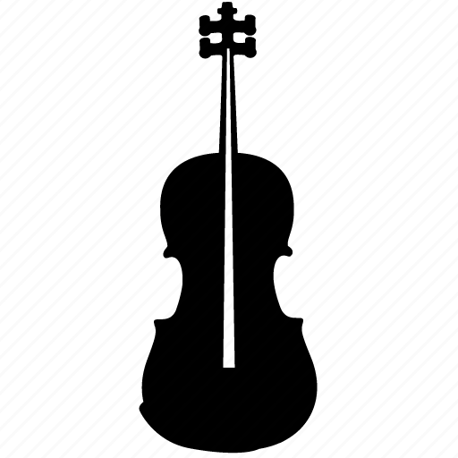 audio, instrument, instuments, mozart, mp3, music, play, sound, sounds, violin, volume icon