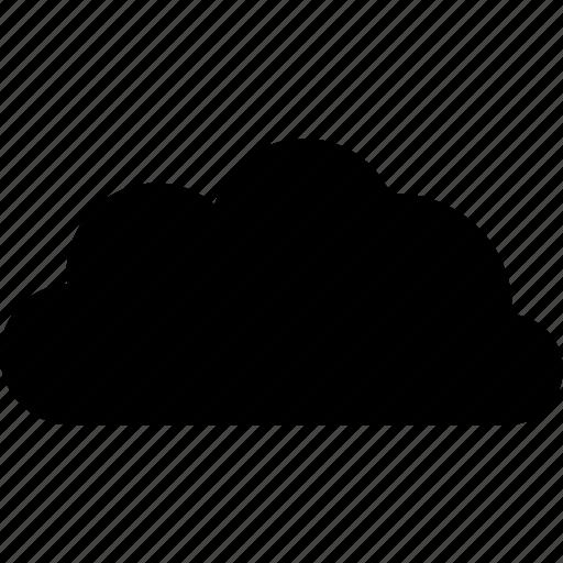 cia, cloud, cloud hosting, cloud service, danger, dropbox, fbi, leak, leaks, lost, lost data, network, nsa, rain, server, simple, social, trouble, troubles, upload, weather, web icon