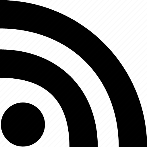 antenna, blog, blogger, button, feed, feeder, feeding, gazette, new, news, reader, rss, rss feed, signal, source, standard, subscribe, writing icon