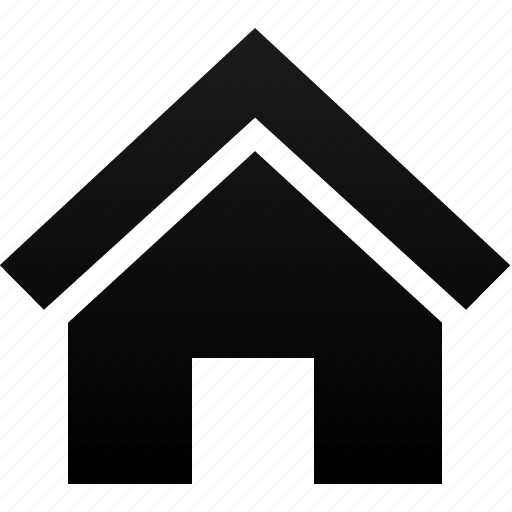 base, basis, born, building, fatherland, home, house, living, motherland, real estate, residence, roots, villa, village icon