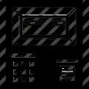 atm, atm machine, bank, banking, cash, cash machine, cashout, machine, money, payment icon