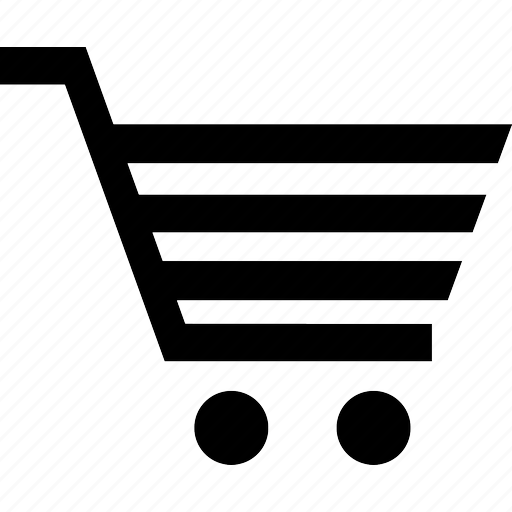 basket, buy, cart, ecommerce, money, online, sell, shipping, shopping, webshop icon