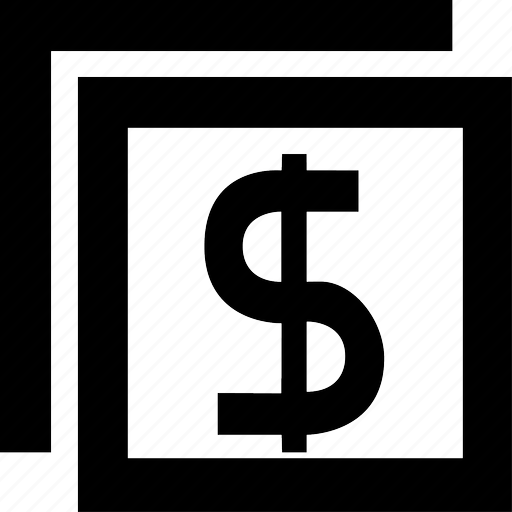 bank, banking, credit, finance, financial, money, prices, profit icon