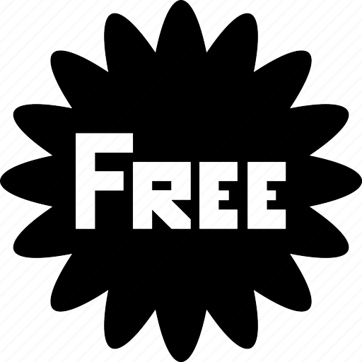 free, freedom, joke, license, linux, money, no, no money, open icon
