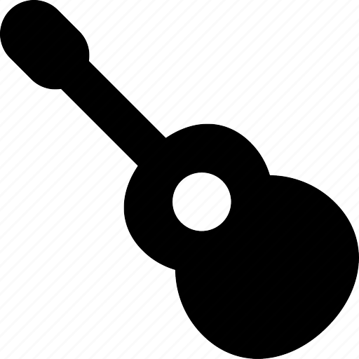audio, guitar, instrument, music, play, rock, sound, stratocastor icon