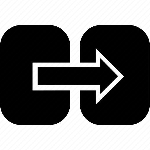 copy, deliver, delivery, move, push, replica, replication, replicator, shipment, shipping, transfer, transport, transportation icon
