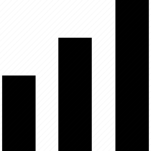 analytics, bar, chart, charts, draw, graph, line, statistics, stock icon