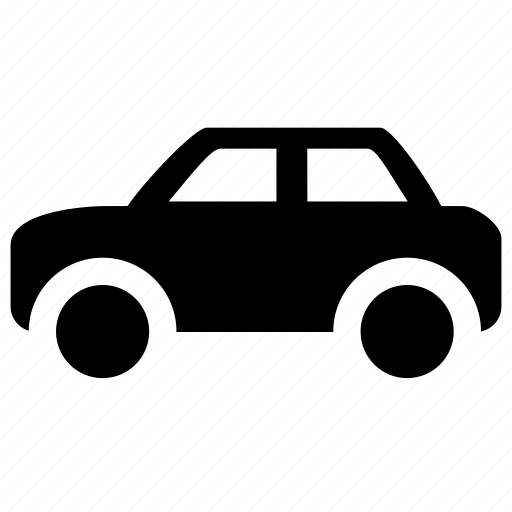 auto, automobile, car, private car, taxi, traffic, transport, transportation, travel, vehicle icon