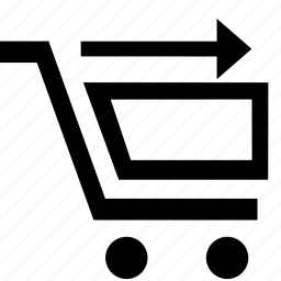 basket, buy, cart, check out, check out cart, checkout, ecommerce, online, order, purchase, shipping, shopping, webshop icon