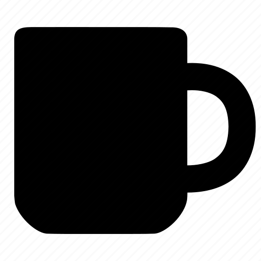 coffee, cup, drink, tea, tea cup, teacup icon