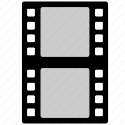 film, frame, frames, media, movie, moview, multimedia, play, tube, wireframe, youtube icon
