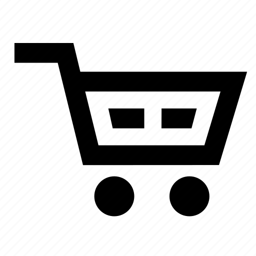 bag, basket, business, buy, cart, ecommerce, hand, online, out, sale, sell, shipping, shopping, webshop icon