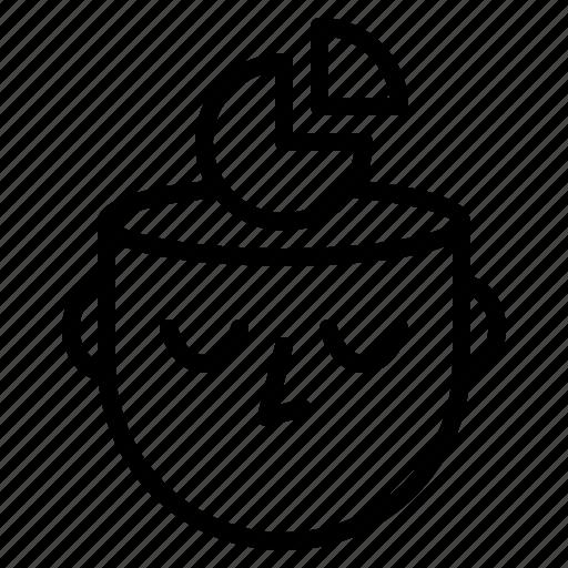 arranger strength mind human icon download on iconfinder arranger strength mind human icon download on iconfinder