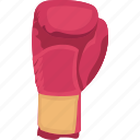 boxing, exercise, fight, gloves, gym icon