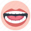 body, dental, dentistry, human, mouth, tooth