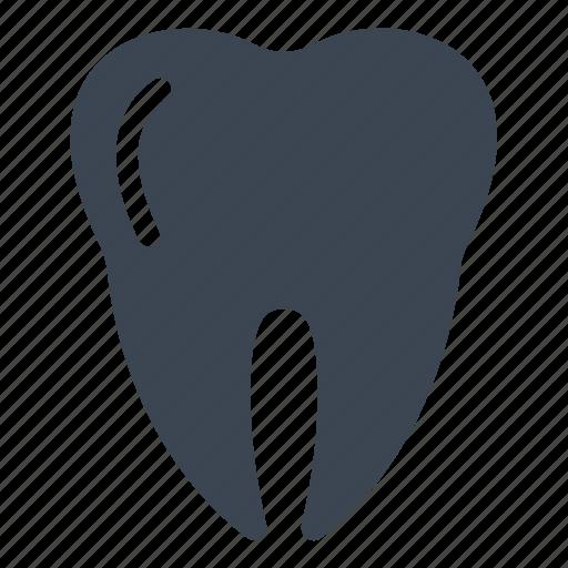 dental, teeth, tooth icon