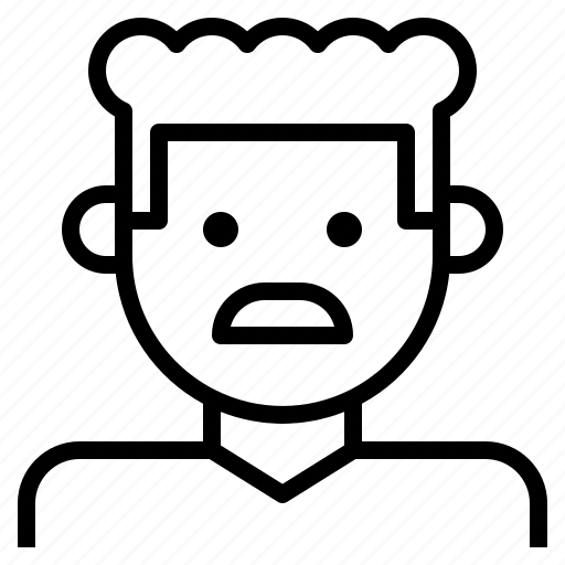 avatar, daddy, man, mexican, mustache icon