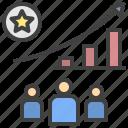 structure, startup, teamwork, goal, organization, training, business