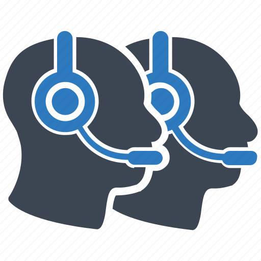 consulting, customer service, customer support, help center icon