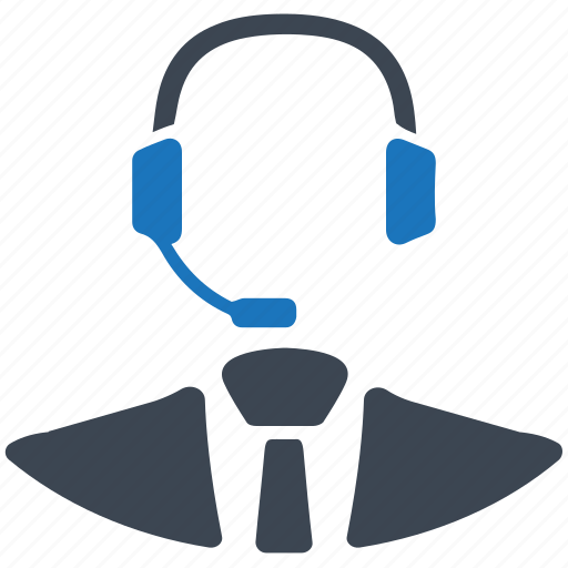 consulting, customer service, customer support, help, information icon