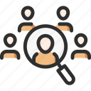 candidate, hr, human, people, resources, search, tem