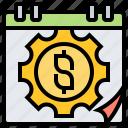 allocation, financial, management, profit, salary