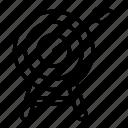 target, goal, dart, targeting