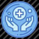 clean, hand, healthcare, hygiene