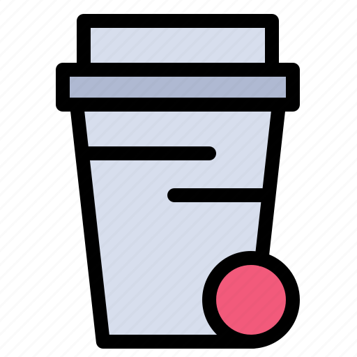 Cleaning, glass, soup icon - Download on Iconfinder