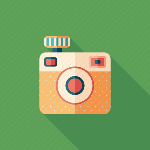 camera, photo, photographers, photography, professionals, retro, vintage icon