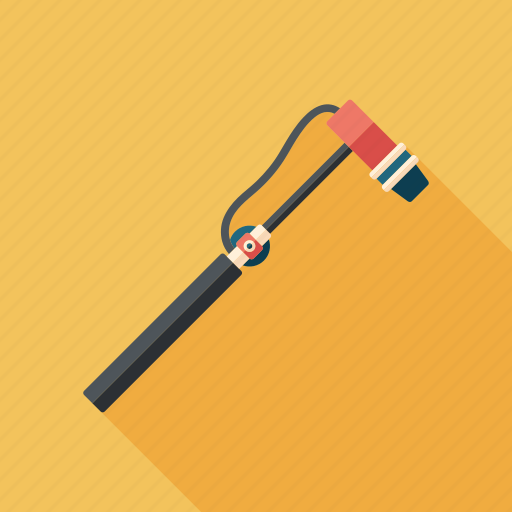 burner, classic, flame, implement, instrument, retro, vintage icon