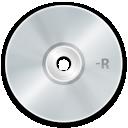 cd, r