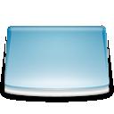 folder, generic
