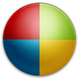 security, windows icon