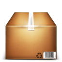 box, product, shipment, shipping icon