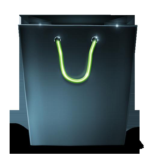 buy, buying, ecommerce, shoppingbag icon