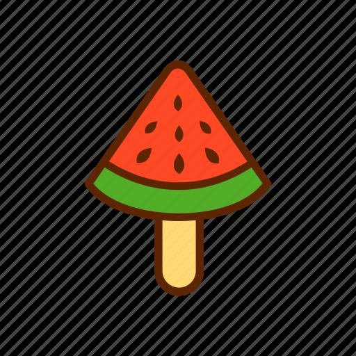 cone, cream, food, ice, ice cream, sweet icon