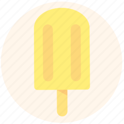 cream, dessert, eat, food, ice, ice cream icon