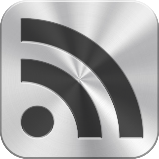 Rss, google + icon - Free download on Iconfinder