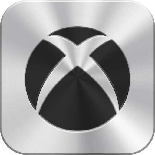 icons on iphone live xbox icon icon search engine 3320
