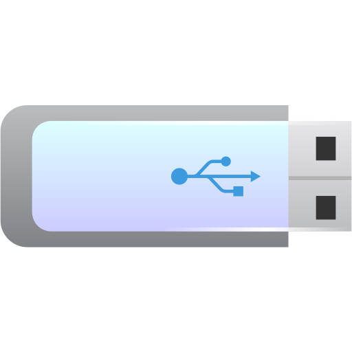 drive, usb, usbdrive icon
