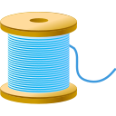 thread icon