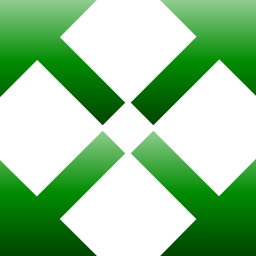 maximise icon