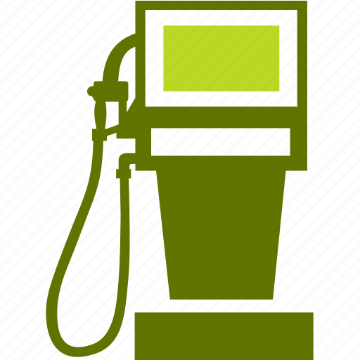 Charging, ecology, gasoline, oil icon - Download on Iconfinder